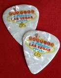 Vegas Wedding Favors
