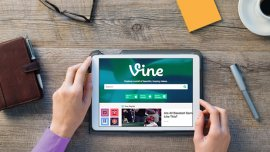 How to Use Twitter's Vine to Promote Your Business