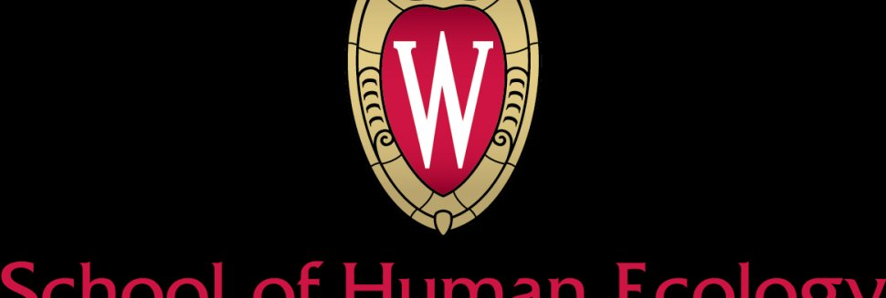 UW School of Human Ecology