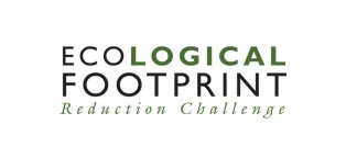 Ecological footprint Reduction
