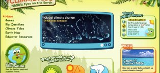 Global climate change Pictures
