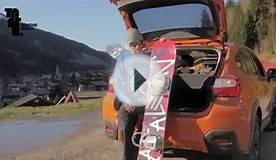 Bataleon Global Warming test 2013 - Taste snowboard magazine