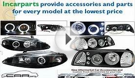 Buy Best Car Performance Parts- Auto Accessories- Auto