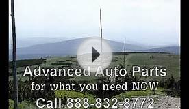 buy Engine Ranchero used auto parts near me Euclid
