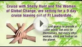Cruise For A Cause With The Women of Global Change Download