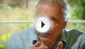 David Attenborough: The Truth About Climate Change (BBC