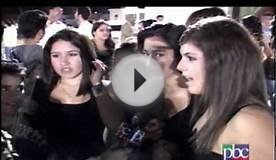 Mehregan party-2007-in Orange County-part-02.mp4