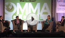 OMMA Global Panel: After Radical Digital Change, What Is a