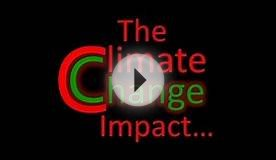 The Climate Change Impact