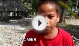 The Kiribati Project: What Kids Know About Climate Change.