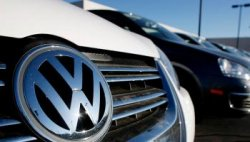 Volkswagen pollution scandal backfires on diesel