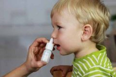 Warmer weather could mean fewer cases of the flu and other cold-weather ailments.